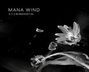 SmackSoft, Mana Wind – Album Review
